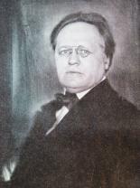 1Bierbaum ca.1908 Foto Hugo Erfurth, Dresden